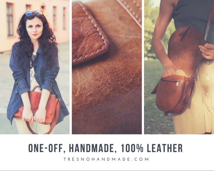one-off-handmade-leather-pieces