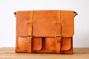 tas-kulit-kantor-asli